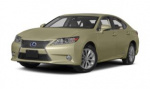 Photo 2013 Lexus ES 300h