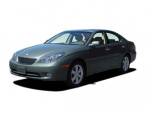 Photo 2005 Lexus  ES 330