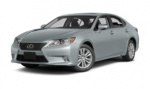Photo 2012 Lexus ES 350
