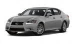Photo 2014 Lexus GS 450h