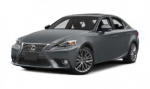 Photo 2013 Lexus IS 250