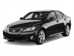 Photo 2009 Lexus IS 350