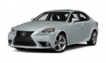 Photo 2014 Lexus IS 350