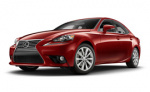 Photo 2016 Lexus IS 350