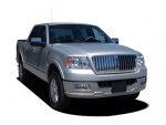 Photo 2006 Lincoln  Mark LT