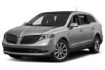 Photo 2018 Lincoln MKT