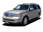 Photo 2006 Lincoln Navigator