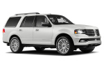 Photo 2012 Lincoln Navigator
