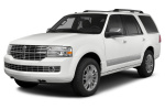 Photo 2014 Lincoln Navigator