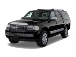 Photo 2007 Lincoln Navigator L