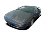 Photo 2003 Lotus  Esprit