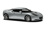 Photo 2011 Lotus Evora