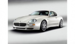 Photo 2005 Maserati  GranSport