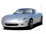 Photo 2005 Mazda MX-5 Miata
