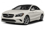 Photo 2018 Mercedes-Benz CLA 250