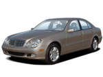 Photo 2006 Mercedes-Benz E-Class