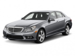 Photo 2011 Mercedes-Benz E-Class