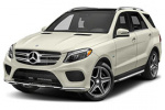Photo 2018 Mercedes-Benz GLE 550e Plug-In Hybrid
