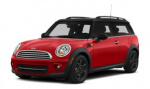 Photo 2013 MINI Clubman