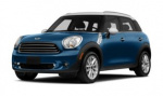 Photo 2014 MINI Countryman