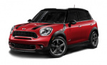 Photo 2016 MINI Countryman