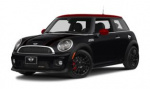 Photo 2011 MINI  John Cooper Works