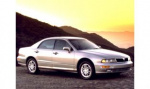 Photo 2000 Mitsubishi  Diamante
