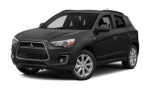 Photo 2012 Mitsubishi Outlander Sport