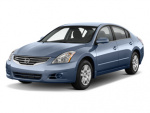 Photo 2011 Nissan Altima