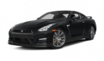 Photo 2011 Nissan GT-R