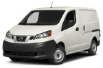 Photo 2014 Nissan NV200