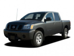 Photo 2006 Nissan Titan