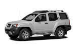 Photo 2010 Nissan Xterra