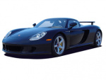 Photo 2004 Porsche  Carrera GT