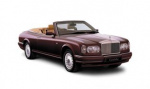 Photo 2001 Rolls-Royce  Corniche