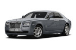 Photo 2011 Rolls-Royce Ghost