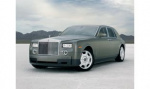 Photo 2006 Rolls-Royce Phantom