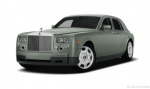 Photo 2008 Rolls-Royce Phantom