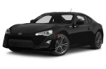Photo 2015 Scion FR-S