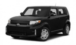 Photo 2014 Scion xB