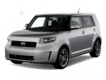 Photo 2015 Scion xB