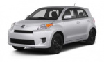 Photo 2013 Scion xD