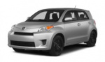 Photo 2014 Scion xD