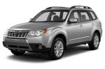 Photo 2013 Subaru Forester