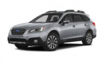 Photo 2015 Subaru Outback