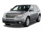 Photo 2008 Subaru Tribeca