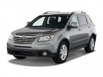 Photo 2011 Subaru Tribeca