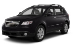 Photo 2012 Subaru Tribeca