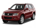 Photo 2010 Suzuki  Grand Vitara
