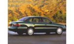 Photo 1999 Toyota Avalon